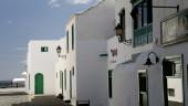 vista previa del artículo Playa y ocio en Costa Teguise