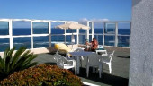 vista previa del artículo Hotel Concorde en Gran Canaria