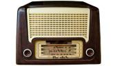 vista previa del artículo La radio en las Islas Canarias
