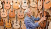 vista previa del artículo La música en Canarias