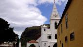 vista previa del artículo Hacer turismo por el norte de Tenerife