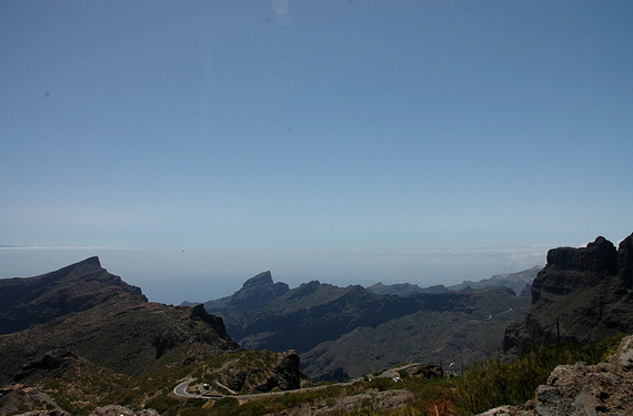Vista de Buenavista