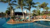 vista previa del artículo Hotel IFA Interclub Atlantic en Gran Canaria