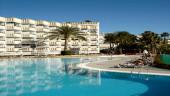 vista previa del artículo Apartamentos Koka en Gran Canaria