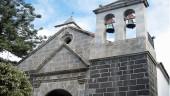 vista previa del artículo El municipio de Santa Úrsula