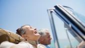 vista previa del artículo Cómo encontrar un destino de vacaciones barato