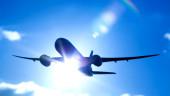 vista previa del artículo Viajar con Ryanair a Canarias