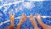 vista previa del artículo Relax y vacaciones en Canarias
