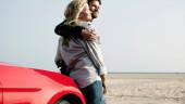 vista previa del artículo Ventajas de alquilar un coche en Canarias