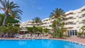 vista previa del artículo Hotel Barceló Corralejo Bay en Fuerteventura