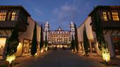 vista previa del artículo Lopesan Villa del Conde Resort & Thalasso Meloneras en Gran Canaria