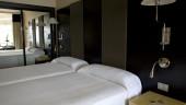 vista previa del artículo Hotel NH Imperial Playa en Gran Canaria