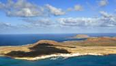 vista previa del artículo Información general sobre Lanzarote
