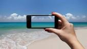 vista previa del artículo Las mejores aplicaciones de viaje para iPhone, iPad o iPod