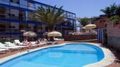 vista previa del artículo Hotel Sahara Playa Gran Canaria