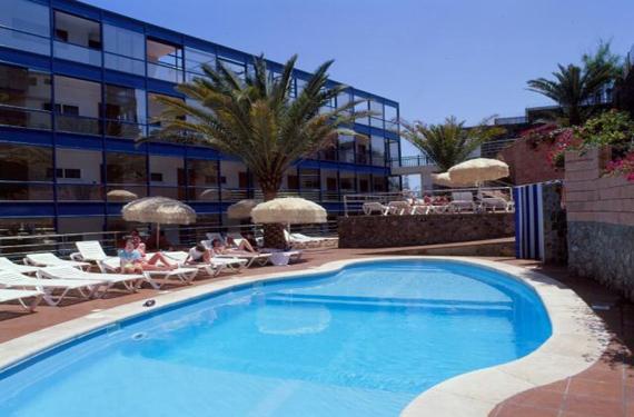 Shara-Playa