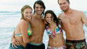 vista previa del artículo Personalizar los recuerdos de vacaciones