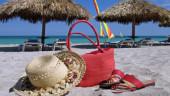vista previa del artículo Moda y playa, dos términos compatibles