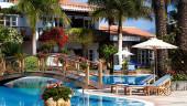 vista previa del artículo Hotel Villas las Almenas en Gran Canaria