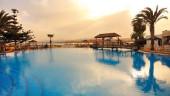 vista previa del artículo Hotel Barceló Castillo Beach Resort en Fuerteventura