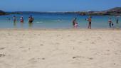 vista previa del artículo Lanzarote, una isla muy codiciada para vacacionar