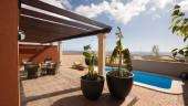 vista previa del artículo Hotel Villas Castillo Premium en Caleta de Fuste