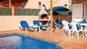 vista previa del artículo Hotel Villas Chemas en Corralejo