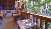 vista previa del artículo Hotel Sol Jandía Mar en Costa Jandía