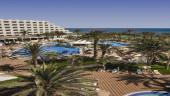 vista previa del artículo Hotel Riu Palace Jandía en Fuerteventura
