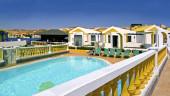 vista previa del artículo Apartamentos Blue Sea Club Caleta Dorada en Fuerteventura