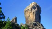vista previa del artículo De excursión por Roque Nublo en Gran Canaria