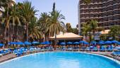 vista previa del artículo Hotel Barceló Las Margaritas en Gran Canaria