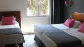 vista previa del artículo Hotel Parque en Las Palmas de Gran Canaria