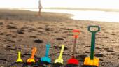 vista previa del artículo Vacaciones en Puerto Santiago