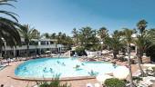 vista previa del artículo Apartamentos Playa Club en Lanzarote