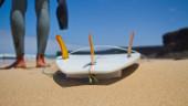 vista previa del artículo Hoteles y resorts en Meloneras, Gran Canaria