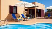 vista previa del artículo Villas del Parque Holandés en Fuerteventura