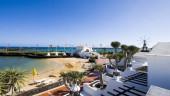 vista previa del artículo Apartamentos Sands Beach Resort en Lanzarote