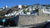 vista previa del artículo Hotel Bahía Blanca en Gran Canaria