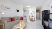 vista previa del artículo Apartamentos El Poril en Lanzarote