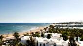 vista previa del artículo Bungalows Las Gaviotas en Lanzarote