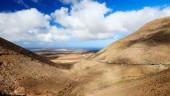 vista previa del artículo El mejor momento para viajar a Costa Teguise