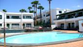 vista previa del artículo Apartamentos Elena en Lanzarote