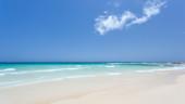 vista previa del artículo Playa Blanca en Lanzarote