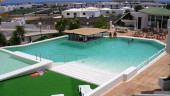 vista previa del artículo Apartamentos Club Timanfaya en Lanzarote