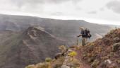 vista previa del artículo Descubriendo la isla de La Gomera