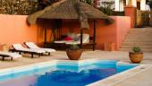 vista previa del artículo Casa El Morro en Lanzarote