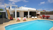 vista previa del artículo Villas Susaeta en Lanzarote