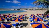 vista previa del artículo Vacaciones relajantes en Caleta de Fuste, Fuerteventura