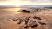 vista previa del artículo Descubriendo Costa Calma en Fuerteventura